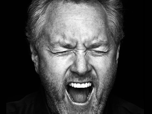 To Andrew; New Documentary: Hating Breitbart in 90 Minutes