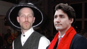 Justin Trudeau's Best Friend Jailed After International Pedophile Ring Bust