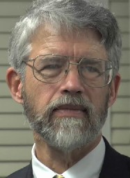 John Holdren; Obama's Senior Advisor On Science And Technology Or Eugenics In The White House?