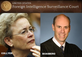 """Why We Need Immediate Changes to FISA Laws – A Video Encapsulation"" by Conservative Tree House"