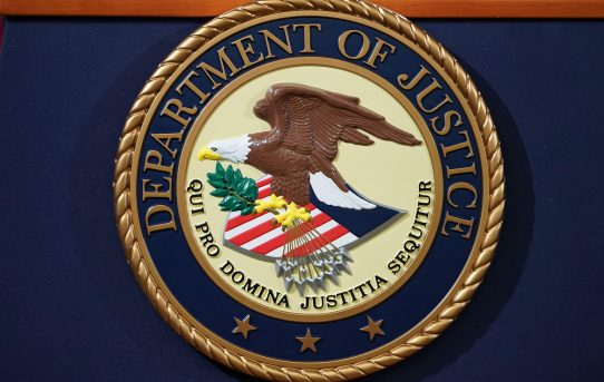 Letter From The DOJ To The FISA Court Points Toward An Institutional Cover-Up-by Sundance