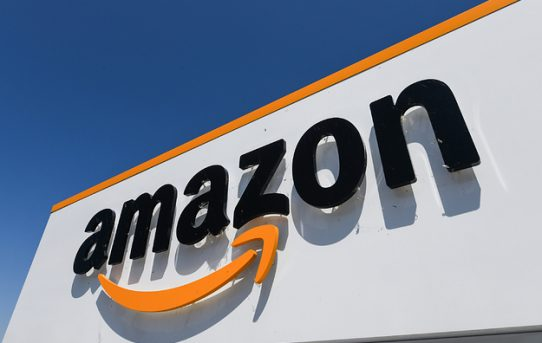 Amazon quietly ends sales of books it labels 'hate speech'  Retail giant made-by Just The News