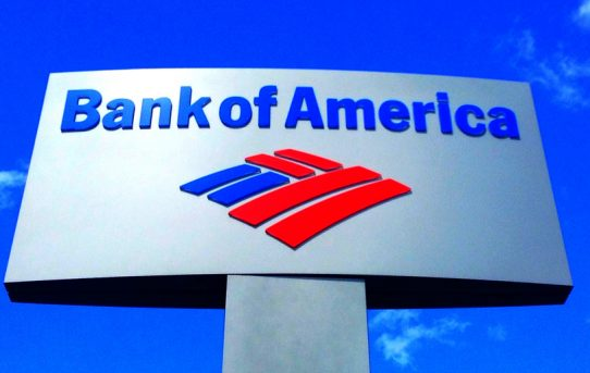"Bank of America now acting as government intelligence agency snooping on customer data for feds to identify ""Capitol rioters""--by Natural News"