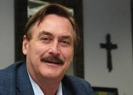 """Breaking! Please Share! Video: Mike Lindell's """"Absolute Proof"""" Documentary on 2020 Election Fra$$d"""