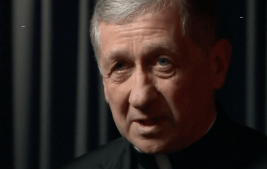 Shocking: Corrupt Chicago Archbishop To College Kids: Don't Go To Mass- by Chicago Thinker
