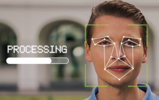 Want to Get Back to Normal? After Vaccines, The Next Step Is Face Recognition!