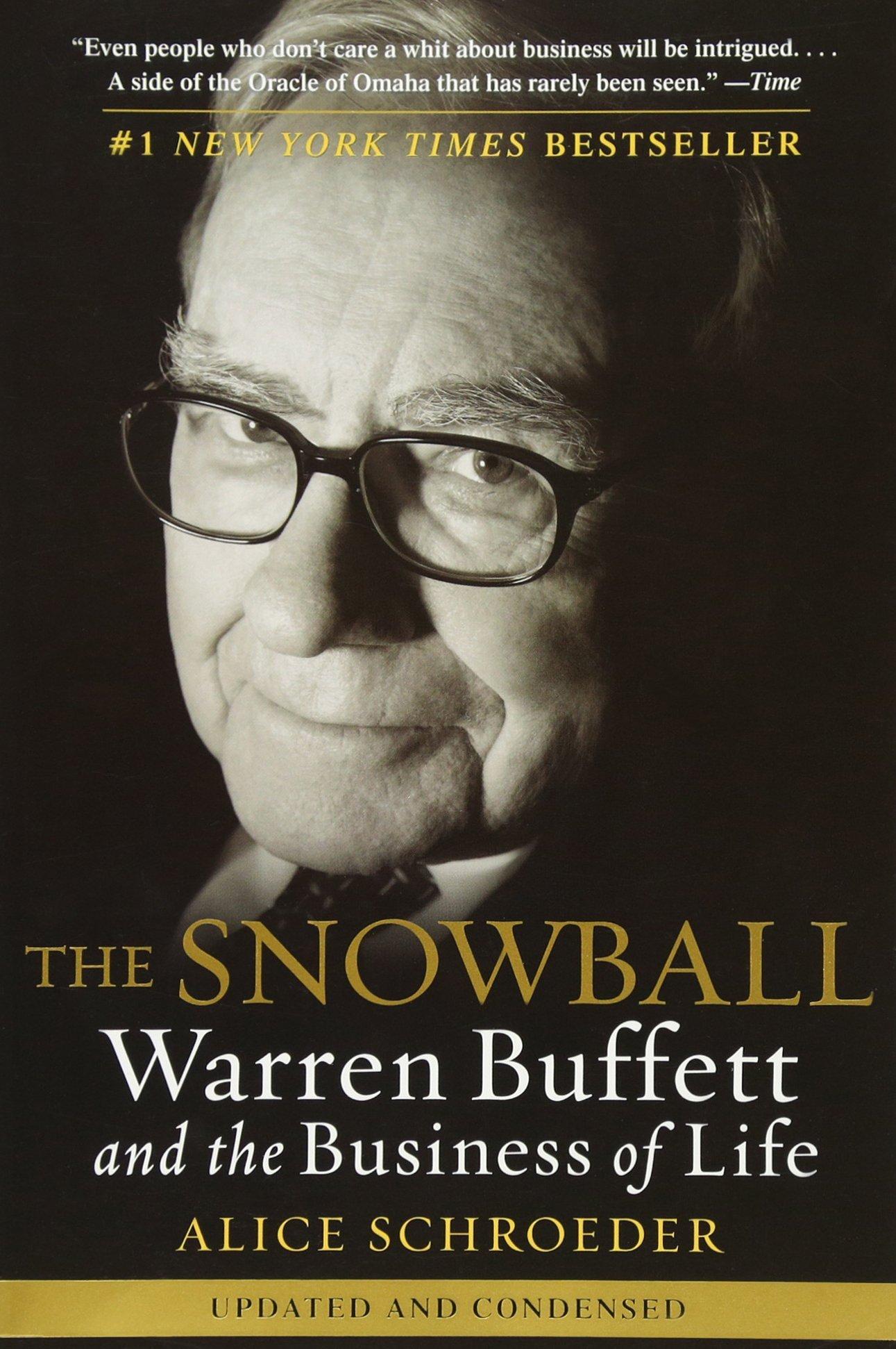 Billionaire Warren Buffett Predicts New Pandemic Worse Than COVID-19